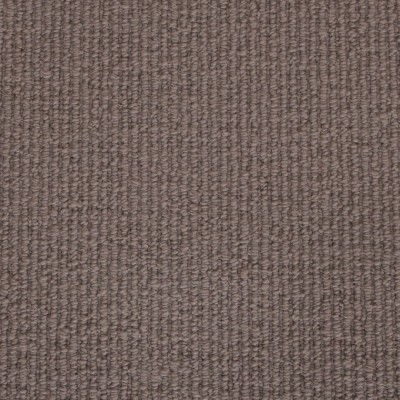 Birch Grey 40811