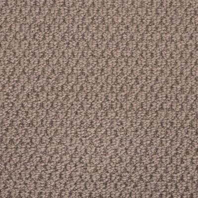 Birch Grey 43811