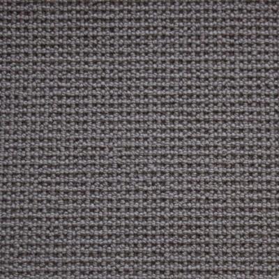 CC07 French Grey