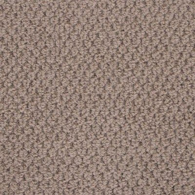 Desert Haze 43812