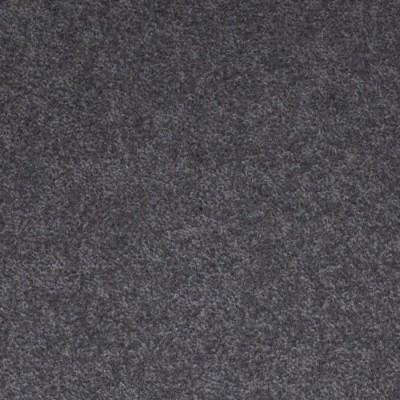 Hematite 5F011