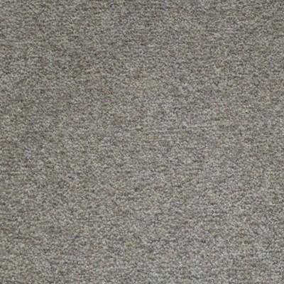 Pyrite 5F010