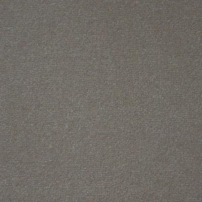 RV4555 Brantridge